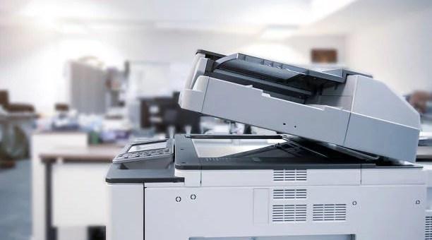 3 Resiko Usaha Fotocopy yang Harus Dipertimbangkan Bagi ...