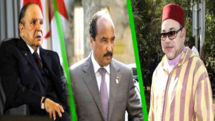 موريتانيا تدعو لعقد قمة مغاربية على أراضيها