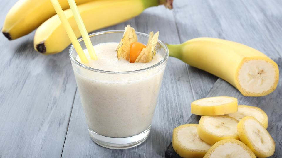 لزيادة وزنك…تناول(ي) هذه الأطعمة الصحية
