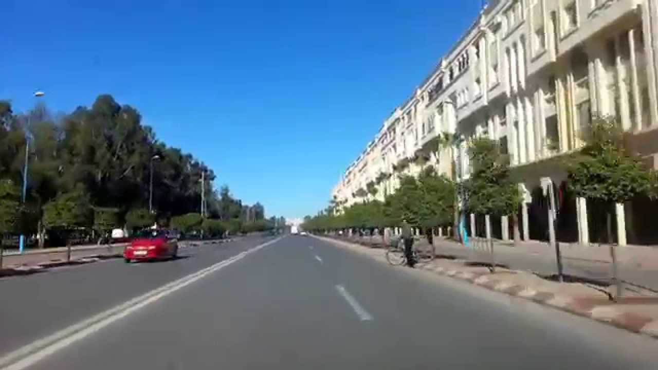 إشكالات التنمية السوسيو-اقتصادية والثقافية بمدينة خريبكة (ج 3)