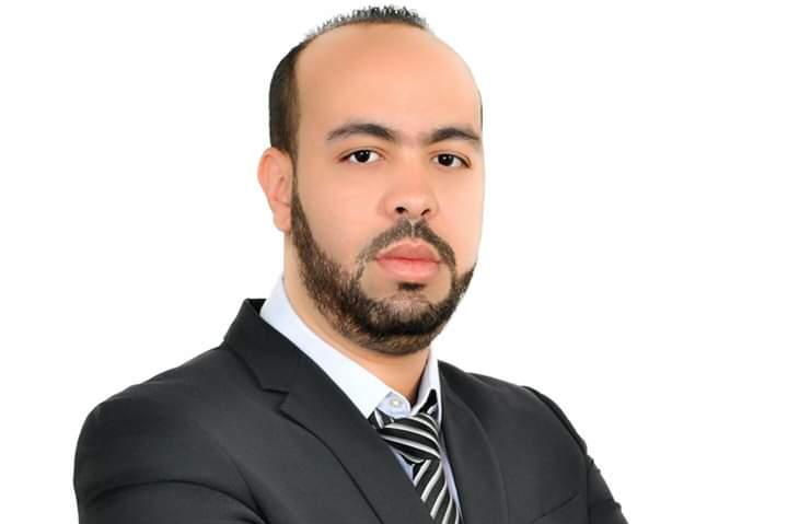 محترف المسرح والفنون يكرم إبن مدينة وادي زم عثمان ركوب