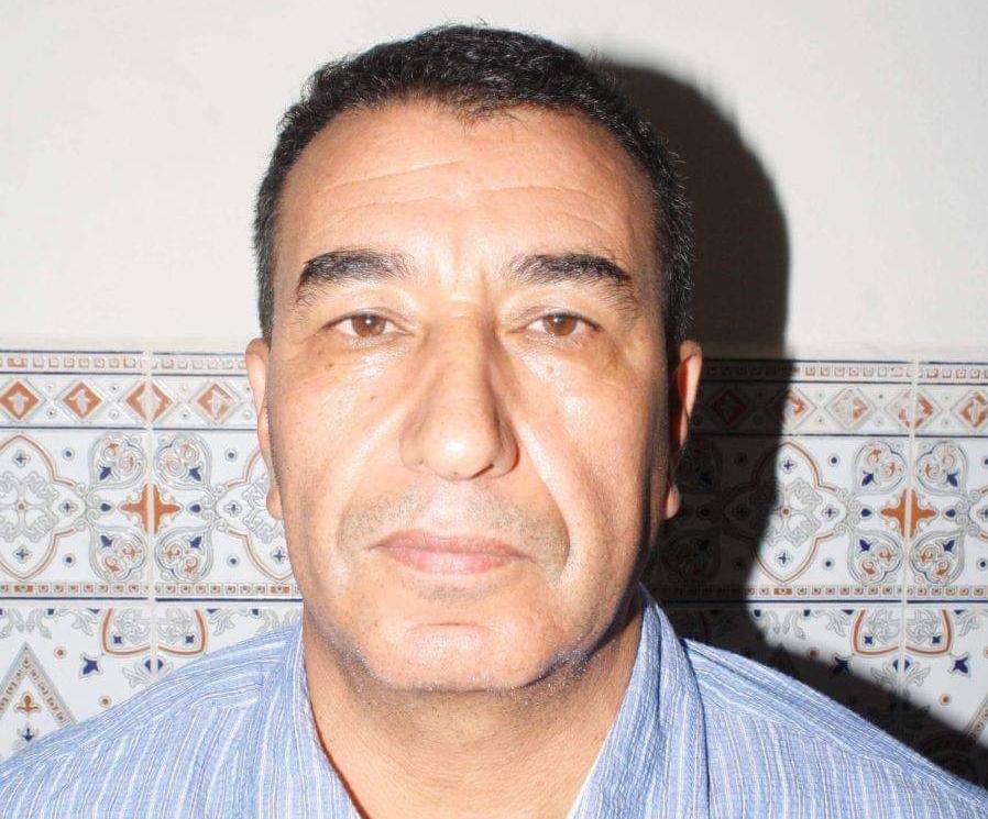 دور الإدارة التربوية في تدبير الفريق بالمدرسة المغربية