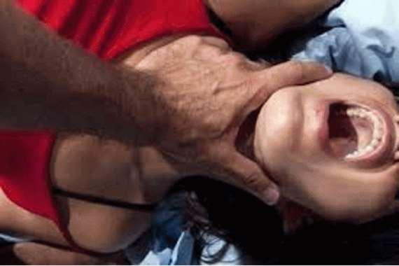 استئنافية بني ملال تدين أبًا كان يغتصب ابنته بالقوة