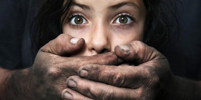 اختطاف عشرينية يستنفر السلطات الأمنية ببرشيد