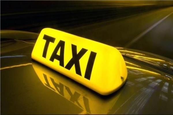 تحذير…أمنُ خريبكة يبحثُ عن سائق سيارة أجرة يسرقُ زبوناته