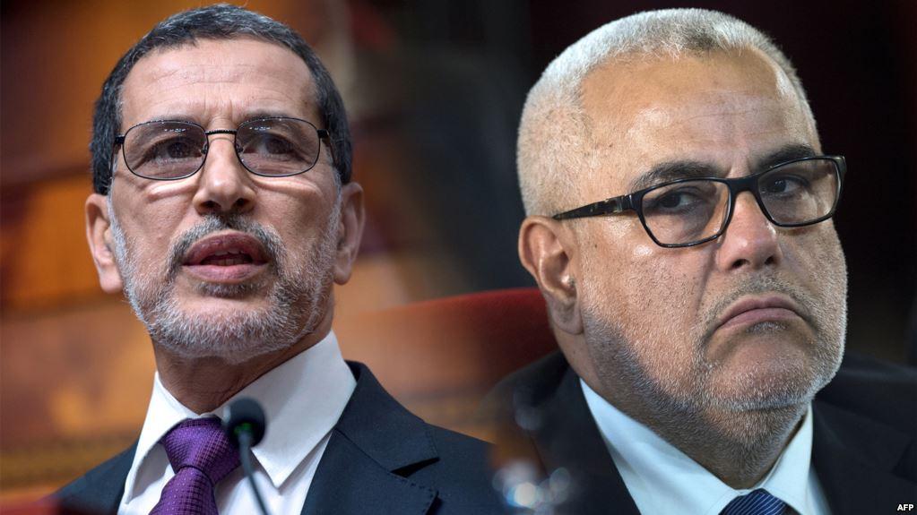 """مُحللٌ سياسيٌّ : """"البيجيدي"""" يَكْتَوِي بنفس سلاح الطُهرانية والتّعالي الأخلاقي"""