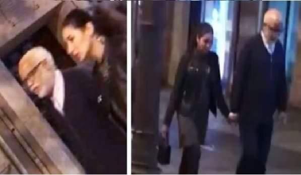 محكمة الاسرة بسلا تُطلِّقُ محمد يتيم من زوجته وتمنحُها تعويضا هزيلا