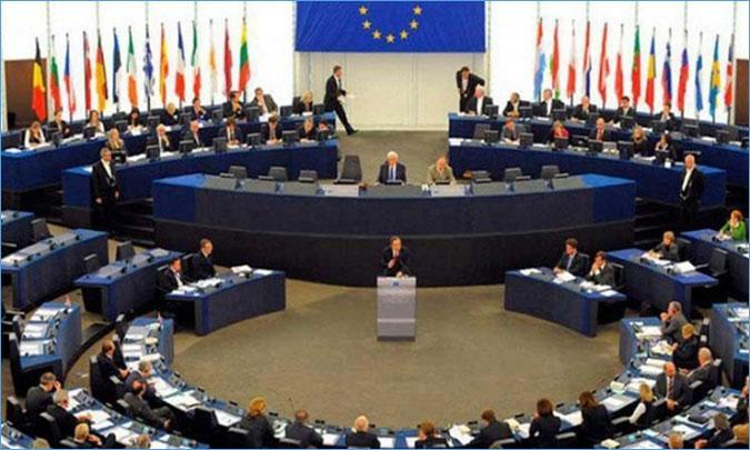 صحيفة…الاتحاد الأوروبي يعتزمُ إدراج السعودية في اللائحة السوداء