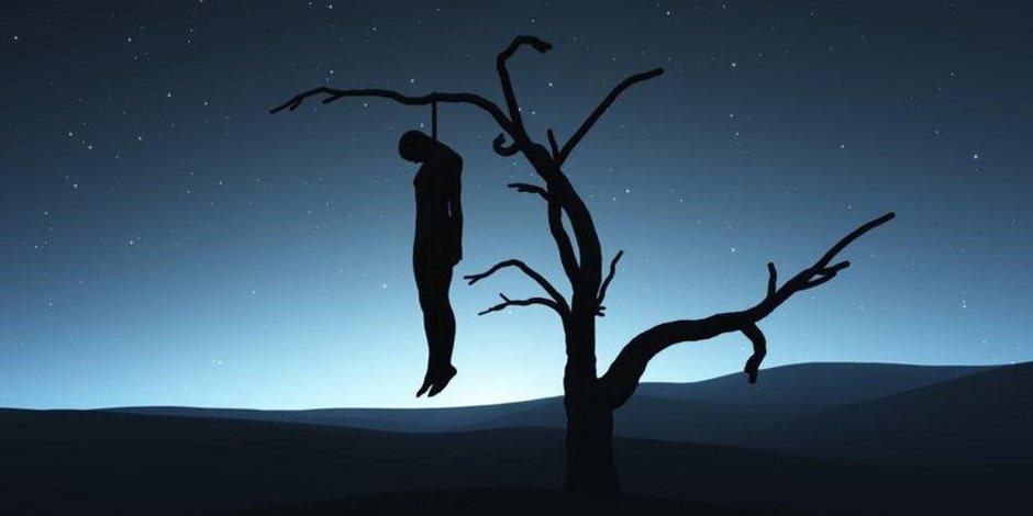 اعتدى على زوجة أخيه وانتحرَ خوفًا من الفضيحة ضواحي الرحامنة