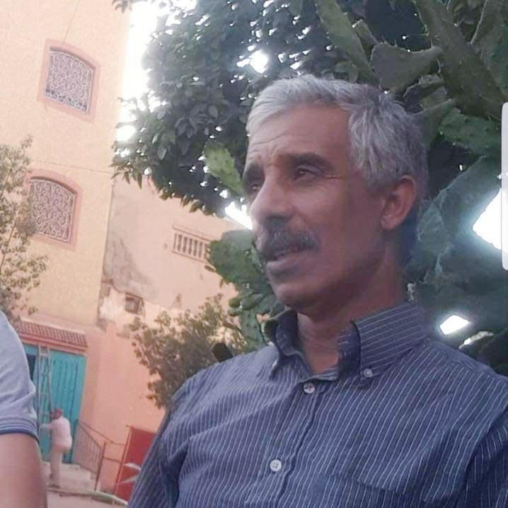 تفاصيل جديدة عن مقتل شرطي بني ملال