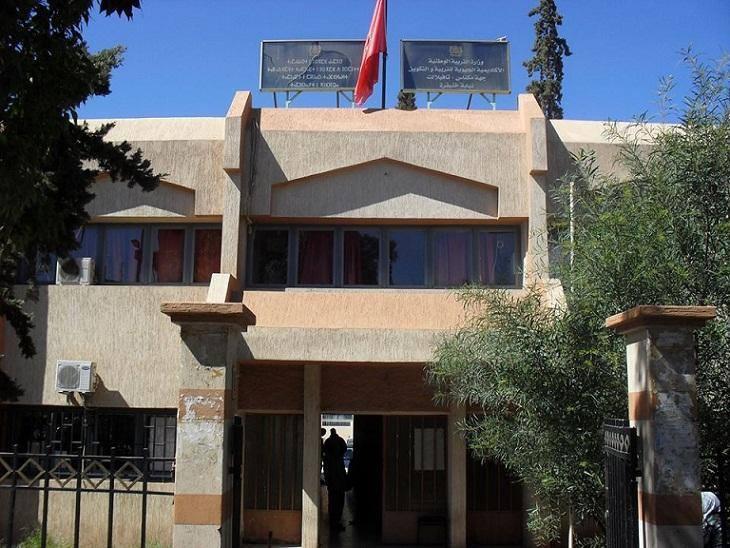 مديرو المدارس الجماعاتية بخنيفرة يطالبون بتسوية وضعيتهم،والقضاء الإداري ينصف أحدهم