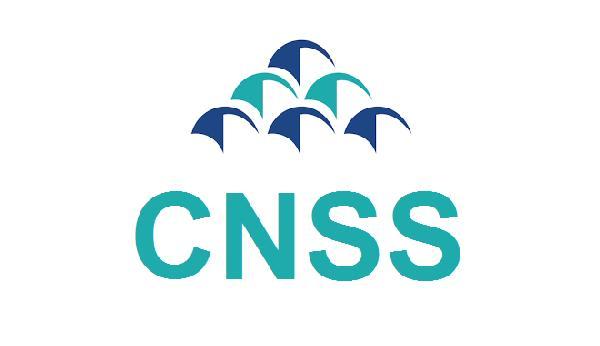 وكالة الـCNSS بخريبكة… مصالحُ المنخرطين تُقابلُ بعبثِ المدير