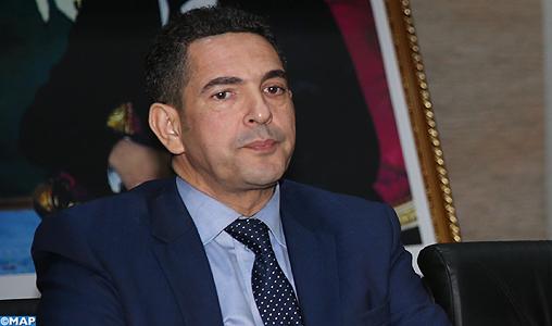 وزارة أمزازي تكشف نتائج الحوار مع النقابات التعليمية