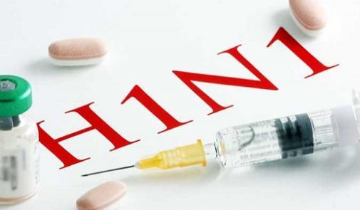 """مدير مستشفى إبن رشد بالبيضاء يعلن إصابة 20 طفلا بـ""""أنفلونزا الخنازير"""""""