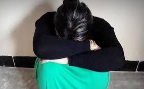 تفاصيل اغتصاب شخص لامرأة متزوجة بالعرائش