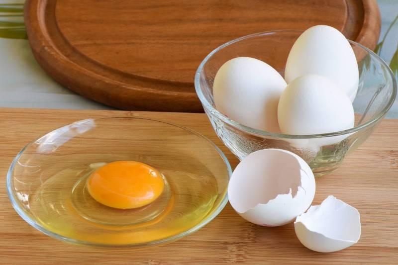 دراسة…البيض يتسبب في مخاطر صحية للإنسان