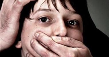 تفاصيل اختطاف طفل بوجدة وطلب 8 ملايين سنتيم فدية من والده
