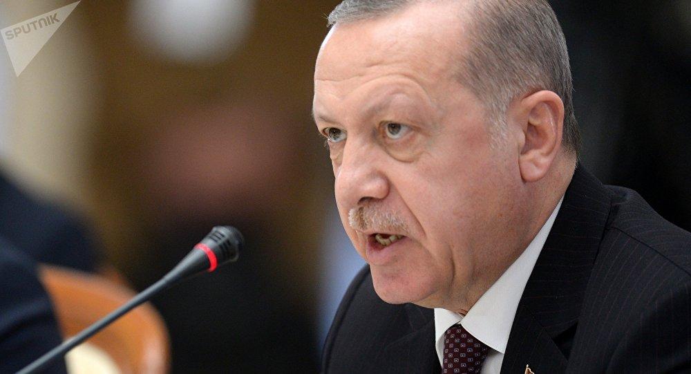 نتائج انتخابات إسطنبول..أردوغان في مأزق أمام معارضة منتصرة