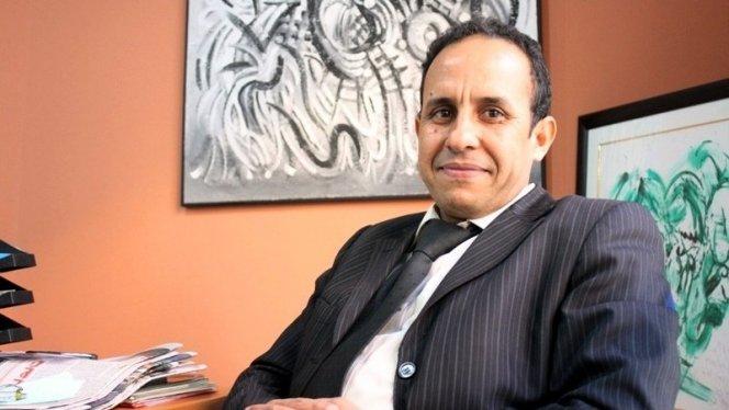 علي أنوزلا : ثلاث أسباب وراء عدم انتقال عدوى ثورتي السودان و الجزائر إلى البلاد العربية
