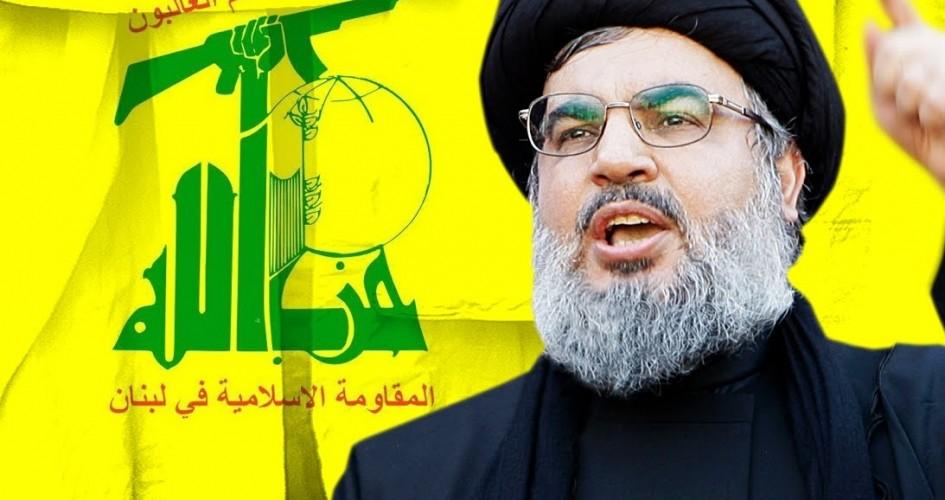 حسن نصر الله يتوقع إندلاع حرب مع إسرائيل هذا الصيف واغتياله رفقة قيادات حزب الله
