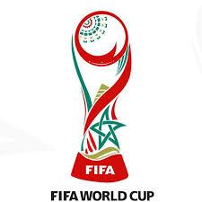 انتخابات اسبانيا تقرر مصير تنظيم المغرب لكأس العالم 2030
