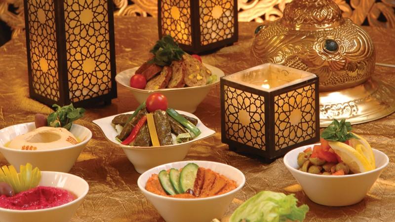 عادات رمضانية (2)..الأهمية الصحية لوجبة السحور