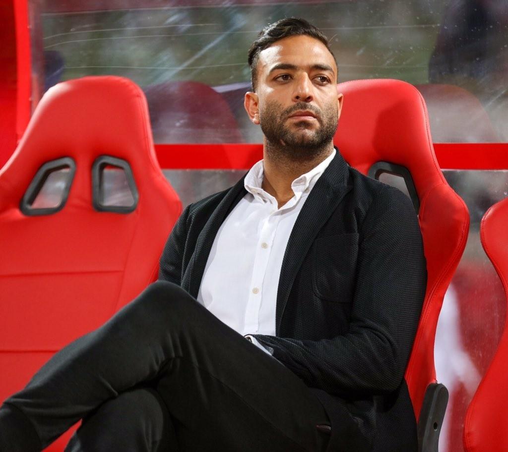 بعد مطالبته الفيفا واليويفا بمنع اللاعبين من الصوم أثناء المباريات ..ميدو يواجه هجوم لاذعا