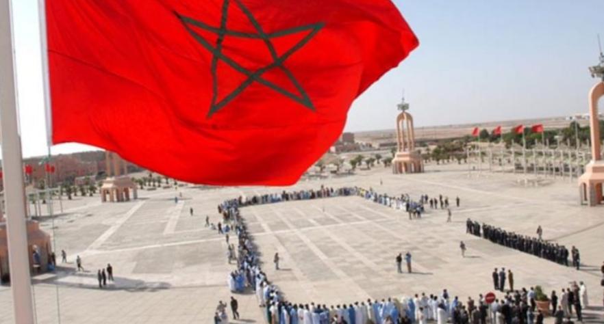 دولة إفريقية تعلن عن موقفها الرسمي من قضية الصحراء المغربية