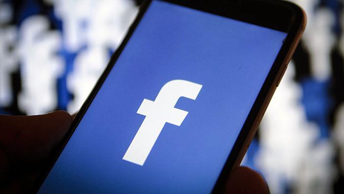 """""""فيسبوك"""" يعترف: شركة إسرائيلية استهدفت انتخابات دول إفريقية بينها تونس"""