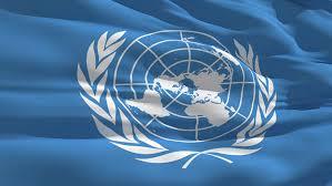 الأمم المتحدة لن تشارك في مؤتمر البحرين الاقتصادي