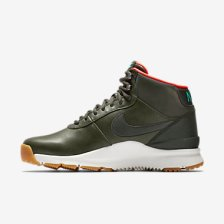 http://store.nike.com/us/en_us/pd/acorra-sneakerboot-shoe/pid-10343092/pgid-10343090