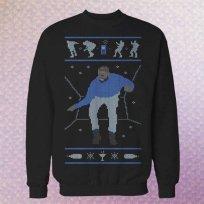 https://fancy.com/things/1020038391539959789/Hotline-Bling-Ugly-Christmas-Sweater?gclid=Cj0KEQiAkIWzBRDK1ayo-Yjt38wBEiQAi7NnPzq9cyidEBOpqz59gXTF3kUAgRNdBMsbWnR5txk_zx8aAnF38P8HAQ