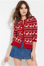 http://www.forever21.com/Product/Product.aspx?Br=F21&Category=sweater&ProductID=2000164892&VariantID=&recid=product_rr-_-2000164875-_-2000164892-_-1049-_-3