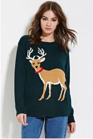 http://www.forever21.com/Product/Product.aspx?BR=f21&Category=promo-holiday-sweaters&ProductID=2000165062&VariantID=