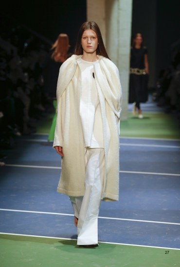 27-celine-fall-2016-ready-to-wear