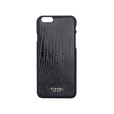 iphone-black-black-500_grande