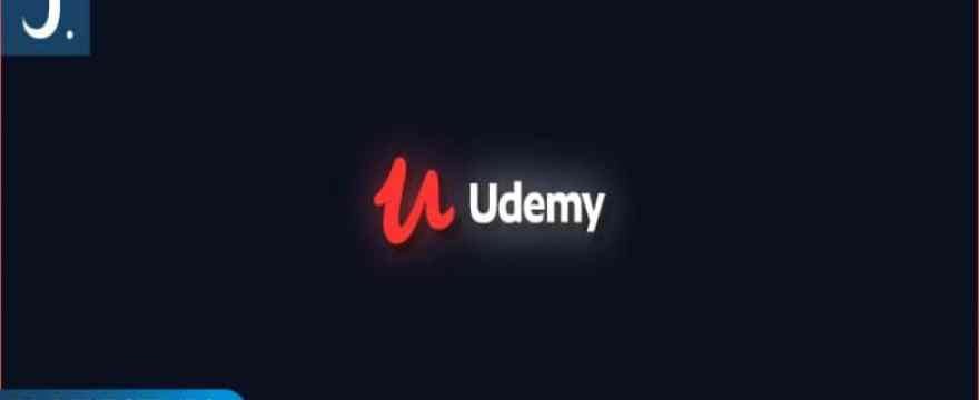 Best Free Udemy Courses, Free Udemy Courses, Best Udemy Courses, Udemy Courses, Udemy Certifications, Udemy Certificate, Best Udemy certification,