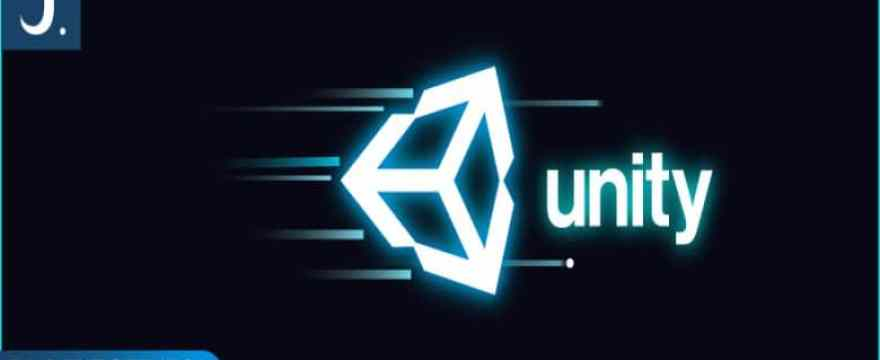 Complete C# Unity Developer 3D Learn to Code Making Games