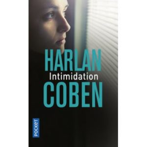 intimidation-harlan-coben