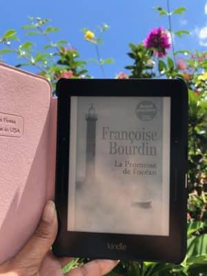 FrançoiseBourdinLapromessedelocean