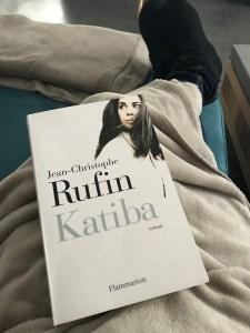katiba-jc-rufin