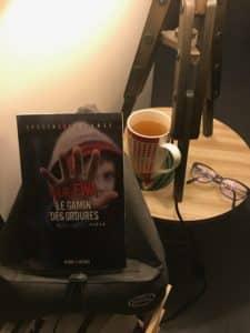 le-gamin-des-ordures-julie-ewa