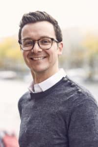 Julien-Sandrel