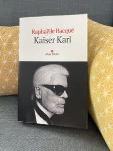 kaiser-karl-raphaelle-bacque