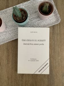 journal-dun-amour-perdu-schmitt