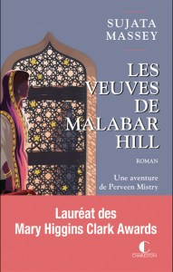 les-veuves-de-malabar-hill