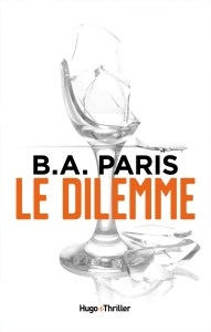 Le dilemme-BA-Paris