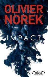 Impact_Olivier-Norek