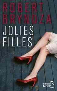 Jolies-filles_Robert-Bryndza