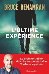 L-ultime-experience_Bruce-Benamram